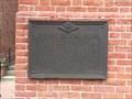 Image for Gunning Bedford - New Castle, DE