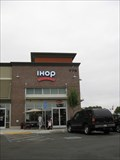 Image for IHOP - Ikea Court - West Sacramento, CA