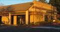 Image for Starbucks - Douglas - Granite Bay, CA