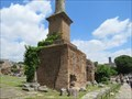 Image for Honorary Column Bases - Roma, Italy