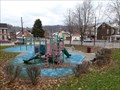 Image for McCandless Street Playground, Pittsburgh, Pennsylvania