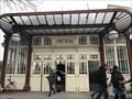 Image for Station RER Port-Royal (Paris, Ile-de-France, France)
