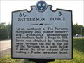 Image for Patterson Forge - 3 C 5