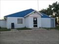 Image for Old Agency, South Dakota 57262