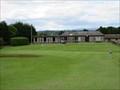 Image for Forfar Golf Club - Angus, Scotland.