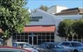 Image for Starbucks - Oak Grove - Concord, CA