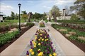 Image for Monticello Sculpture Gardens at Lewis & Clark Community College - Godfrey, IL