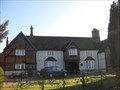 Image for Manor House - Church Road, Church Lawford, Warwickshire, UK