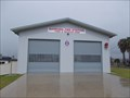 Image for Barraba Fire Station