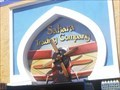Image for Sahara Trading Company - Busch Gardens, Tampa, FL.