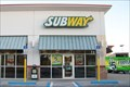 Image for Subway - 10330 Seminole Blvd. - Largo, FL