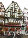 Image for Wohn- und Gasthaus, Burgplatz 12, Linz am Rhein - RLP / Germany