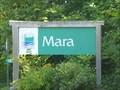 Image for MARA PROVINCIAL PARK  -- Orillia, Ontario