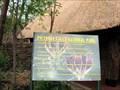 Image for Victoria Falls and Zambezi National Parks - Victoria Falls, Zimbabwe