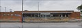 Image for Davenport, Iowa 52802