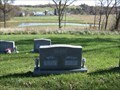 Image for St. Paul's Cemetery (New) - Berger, MO