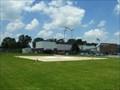 Image for UPMC Horizon Hospital Helipad, Farrell, PA