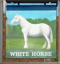 Image for White Horse - London Road, Bourne End, Hertfordshire, UK.