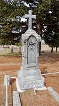 Image for Henry J. Shuh - Philipsburg, MT