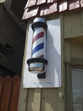 Image for Barber Shop - Fayetteville, NY