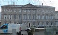 Image for Leinster House - Kildare Street, Dublin, Ireland