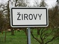 Image for Zirovy, Czech Republic