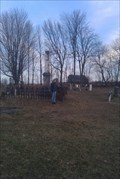 Image for Somerville Cemetery
