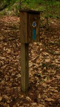 Image for North Country Trail - Route 6 North, Ludlow, PA