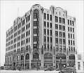 Image for City Hall - Spokane, WA
