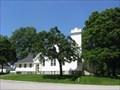 Image for St. John's United Church of Christ - Billingsville, MO