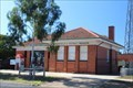 Image for Heyfield (former), Vic, 3858