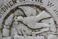 Image for Jeff D. Johnston - Oak Ridge Cemetery - Ladonia, TX, USA