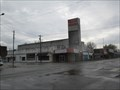 Image for Miller Theatre - Anadarko, Oklahoma