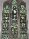 Image for St Marys Church - Haddon  -Hunt's