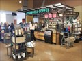 Image for Starbucks - Kroger #531 - Waterville, OH