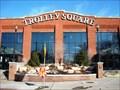 Image for Trolley Square - Salt Lake City, Utah
