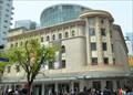 Image for Myeongdong Theater - Seoul, Korea
