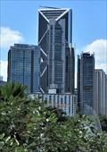 Image for Ilham Baru Tower - Kuala Lumpur, Malaysia.