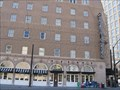 Image for Hotel Sainte Claire  - San Jose, CA.