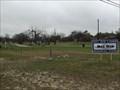 Image for Del Rio Lions Memorial Park - Del Rio, TX