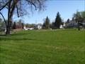Image for Emerson School Park - Stevens Point, WI