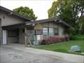 Image for Station 4 Safe Place - Vallejo, CA