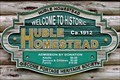 Image for Huble Homestead - Prince George, BC
