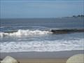 Image for Seabright State Beach - Santa Cruz, CA