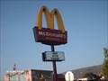 Image for Ephraim Utah McDonalds