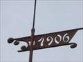 """Image for """"1906 Puplic Primary School"""" 98744 Unterweißbach/ Thüringen/ Deutschland"""