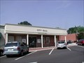 Image for Flowery Branch, GA