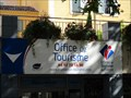 Image for Office de Tourisme de Manosque - Manosque, Paca, France