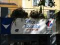 Image for Office de Tourisme de Manosque - Manosque, Paca, France