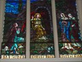 Image for Covenant United Methodist Church - Rochester, NY